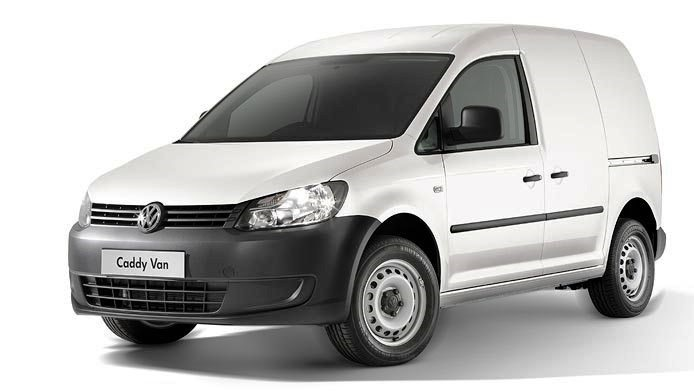 3feec925d8 Looking for the right car or van hire in Dublin